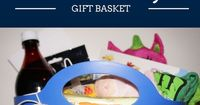 When getting everything ready for our baby's arrival I read several times that Dad's can feel a bit left out. A lot of the attention is on Mom and baby. Meeting their needs and gifts for them. I then saw a suggestion of getting a special littl...