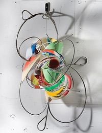 Frank+Stella,+K.37+lattice+variation+protogen+RPT+(mid-size),+2008,+protogen+RPT+with+stainless+steel+tubing,+56+x+35+x+28+inches.png (526�—689)