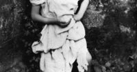 How the 7-year-old Alice Liddell shaped the childrens' classic