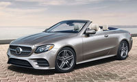 Mercedes Benz E Cabriolet Luxury Car Rentals in Miami,Florida By Auto Boutique Rental. Reserve on at http://autoboutiquerental.com/