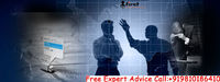 """Detective agency in Inida�€"""" Don't let anyone to take advantage from your circumstances   With increasing crime rate and competition in private investigative agencies in India, FIDA has improved and their investigation practices have be..."""