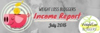 Thanks for coming to read our latest blogging income report for July 2015. This reflects exactly what has happened in the last month for this blog only. We share our income reports for this site as we want to show our readers how you can make a passive in...