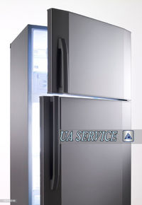 These tips will allow you to get maximum efficiency from your air conditioner.It Is important to always contact an authorized service center when looking for Refrigerator Spare Parts in Bangalore.They can also assist you in installing your Refrigerator in...