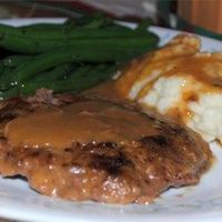 Country-Style Steak - Allrecipes.com