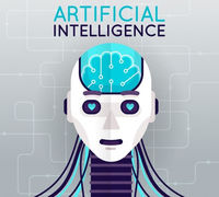 flat-artificial-intelligence-background 23-2147721236.jpg
