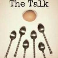 """Have you had """"the talk""""? Okay, so one talk isn't going to cut it, but we have to start somewhere. Here are some tips to get Christian parents started."""