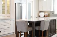 Why You Need a Designing Service for Kitchen in London?