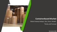 Global Containerboard Market.png