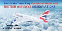 Luxury in the budget is mostly favored by many travelers but fulfilling it, in reality, is a tough task. Ask with our Airlines helpdesk experts, we keep serving our clients to get the best value within their budget. Call us at our British Airways Reservat...