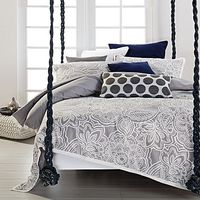 Quilt Cover Set,