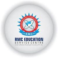 RMC Education Service Center was established in the year 2000 and we are considered as one of the leading MBBS Advisors abroad. We work and research in a smart way. You will get accurate information about universities, colleges, and courses. In this way, ...