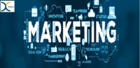 Xebec Communication is one of the top leading & Award Winning Digital Marketing Agency in pune,India. Offers Social Media Marketing, SEO, Advertising Agencies, Web Design, Web Development, Online Marketing, Brand Consulting Services. Visit Us:https:/...