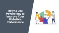 We've listed some of the most widely-applicable ways to inspire action from your website visitors. Hopefully, they will help you improve your website performance and grow your customer base.