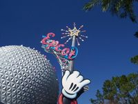 Image detail for -Disney World Orlando Florida - HD Travel photos and wallpapers