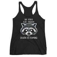 https://www.etsy.com/listing/632932651/trash-panda-womens-racerback-tank?ref=shop home active 2&frs=1