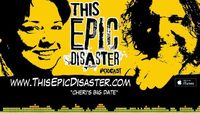 From This Epic Disaster #12. www.ThisEpicDisaster.com #podcast #dating #relationships #comedy #humor #video