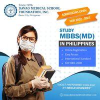 https://davaomedicalcollege.com/