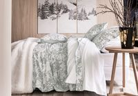 Ermitage Bedding by Alexandre Turpault $100.00