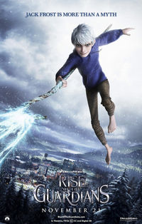 2012 - Rise of the Guardians.jpg