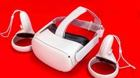 The Best VR headset for 2021