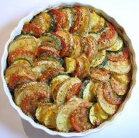Pinterest's top ten food pins includes our Rosemary Chicken Lasagna, along with other favorites....take a peek!