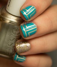I have to put my hands up and admit that I was a bit quick to judge the Color Club top coat. It actually is�€�