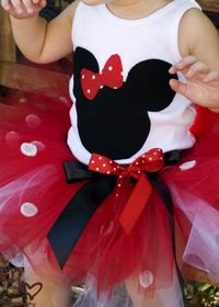 party outfits, disney outfits and disneyland outfits.