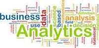 business analytics course in delhi.jpg