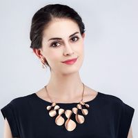 Fashion jewellery for women is part of the accessories used by them. Yoko's Fashion is a Wholesaler of fashion jewellery that offers high-quality jewellery at low prices to retailers and traders in the fashion business.