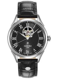 ROAMER WATCHES MOD. 550661415205 $952.80