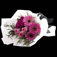Bouquet of Flowers by Floristella Philippines | Same day free flower delivery in Philippines
