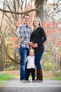 maternity family photography couples family poses