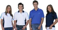 Enquire the Best Place to Buy Corporate T Shirts Online - SSA Shirts