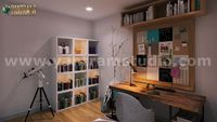 2Home office library room interior designer.jpg