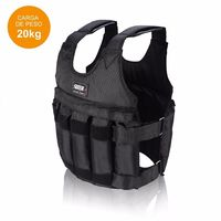 Weighted Excercise Vest $52.50