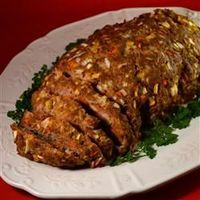 Very Old Meatloaf Recipe Allrecipes.com