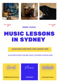 MUSIC LESSONS IN SYDNEY.png
