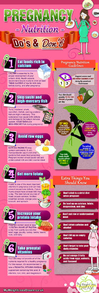 healthy happy pregnancy,