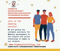 WEBSITE DEVELOPMENT SERVICES AND ONLINE INTERNSHIP IN INDIA.png