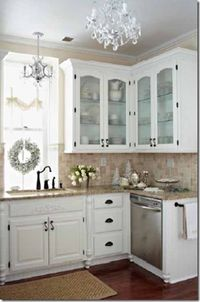 Posts similar to diy toddler busy board juxtapost for Best brand of paint for kitchen cabinets with cross stitch wall art