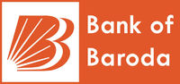 Tips To Activate Net Banking In Bank Of Baroda