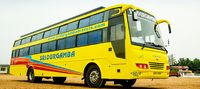 Online Bus Ticket Booking, Book Bus Tickets | Sridurgamba Travels