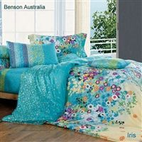 Double Bed Quilt Covers