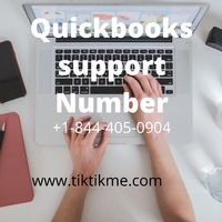 Quickbooks accounting software is widely popular for its accounting software. Because Quickbooks provides lots of tools and services for managing small business accounting. Like QBpayroll service, bookkeeping, and tax feeling service. But sometimes Quickb...