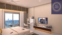https://www.icraftdesignz.com/