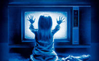 Best Scary Movies