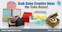 Grab Some Creative Ideas For Cake Boxes!.jpg