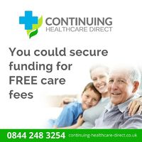 Experts in avoiding paying for care home fees UK wide. You could secure FREE care, call today to find out more  https://www.continuing-healthcare-direct.co.uk/paying-for-care-home-fees-uk/