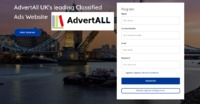 FREE Local Classified Ads Website in UK.png