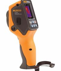 FLUKE VT04 8Hz Visual IR Thermometer With Fluke-VT04-8Hz-Infrared-Thermometer-With-PyroBlend-Plus-FLUKE-4366444-The-Fluke-VT04-visual-IR-thermometer-adds-Fluke-s-PyroBlend-Plus-technology-to-make-fault-location-and-diagnosis-easier-and-quicke http://www.c...